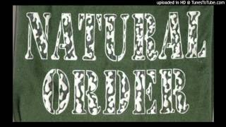 Natural Order - Fight for Existence