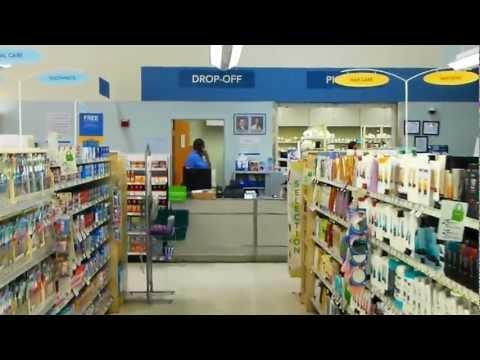 № 2331 США Распродажа Магазин Publix как покупать продукты