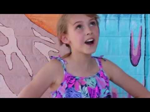 "Forte Elite ""Omigod You Guys""/ Children Group Singing Lessons Santa Cruz / Scotts Valley"