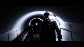 La Foresta Di Ghiaccio - Trailer