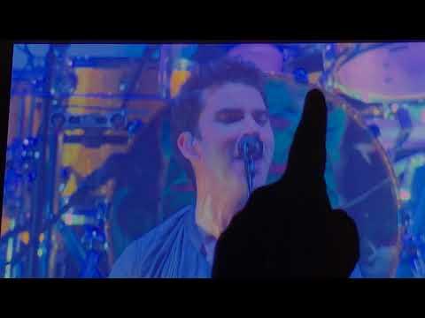 Stereophonics - Dakota [live @ Victorious Festival, Portsmouth 26-08-17]