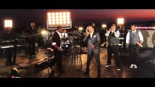 Boyz II Men   More Than You'll Ever Know ft  Charlie Wilson