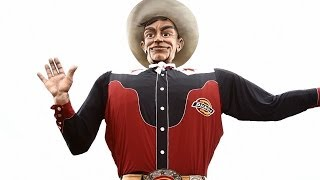 The State Fair Texas - A Video Tour