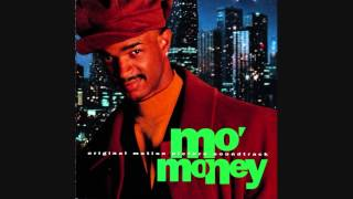 Watch Ralph Tresvant Money Cant Buy You Love video