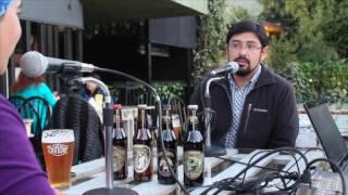 Programa Sed o no Sed / Nº3 / Cervecería Bundor