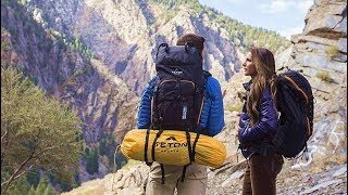Awesome Gear for Camping, Backpacking and Hiking #43