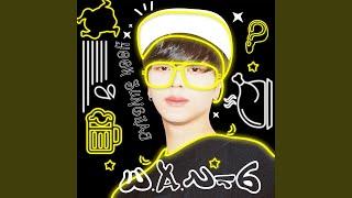 Youtube: W.A.U / Yook Sungjae