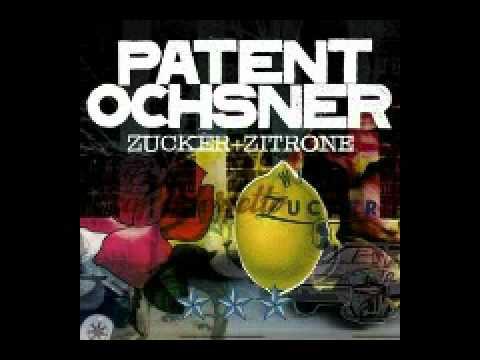 patent-ochsner-zucker-und-zitrone-djeasyrock95