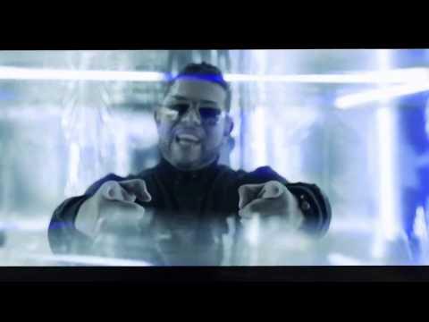 Carimi Kita Nago Feat. Izolan 2013 Official Music Video ( Radiobiznispam com ) !
