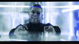 "Carimi "" Kita Nago "" Feat. Izolan 2013 Official Music Video ( Radiobiznispam com ) !"