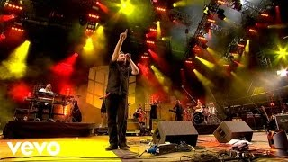 Elbow - One Day Like This (Live At V Festival, 2009)