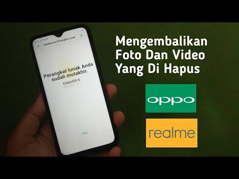 mengembalikan-foto-dan-video-di-hp-oppo-dan-realme-tanpa-aplikasi