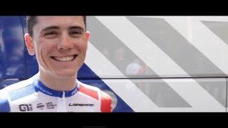 Tour de France 2019 - Connaissez-vous David Gaudu ?
