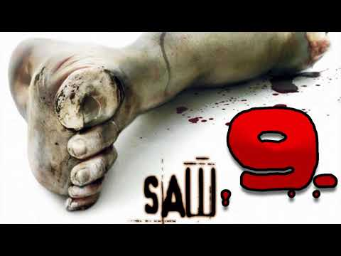 Will We Get A SAW 9?