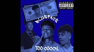 BLUEFACE x 1TAKEJAY - BLOW HER BACC