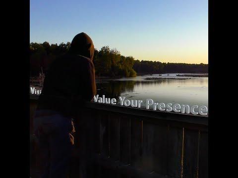 Full Album: Value Your Presence By Vigi (Original)