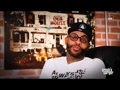 """Royce Da 5&39;9 And Eminem Already Have Songs Finished For The """"Bad Meets Evil 2"""""""