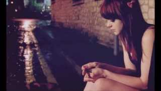 Mi amiga soledad-Georgina (karaoke)