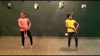Gallan goodiyaan | Bollywood | dil dhadakne do | Dance Beyond Imagination