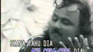 Trio Sakhera - Kasihku Free Download Mp3