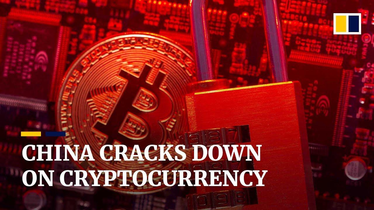 gruppo commerciale di criptocurrency