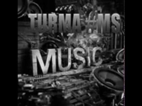 podcast funk light 2017 melhores julho set mixado são paulo vs rio de janeiro DJ Martinho