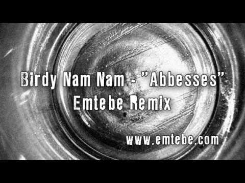 birdy nam nam abbesses mp3