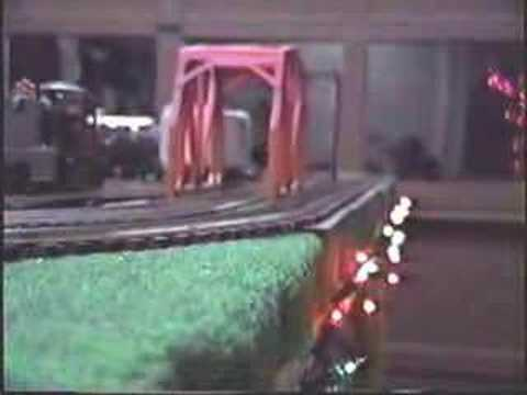 Modelling Railroad Toy Train Track Plans -Unlimited Ideas For Lionel train model railroad o-gauge