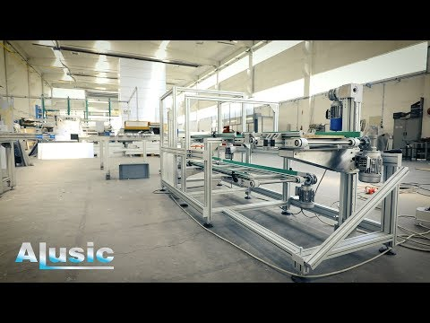 alusic---pallet-transport-system-for-automotive