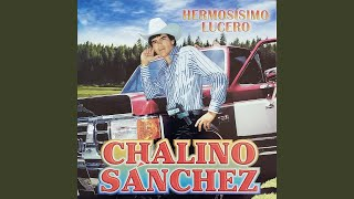 Watch Chalino Sanchez Rigo Campos feat El Monarca De Sinaloa video