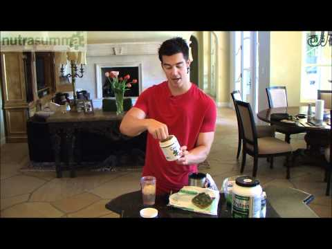 pea-protein-superfood-smoothie