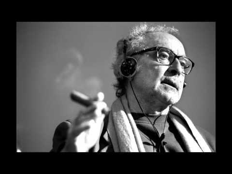 Jean-Luc Godard entretien france inter 21 05 2014
