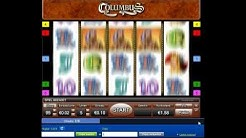 Novoline Columbus online spielen