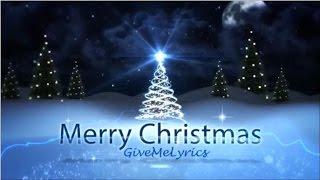 Christmas Canon in D Trans Siberian Orchestra Lyrics
