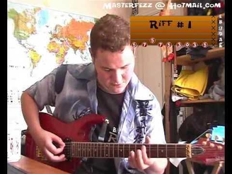 Jack Johnson Banana Pancakes P1 Guitar Lesson Youtube