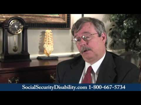 American Samoa   Social Security Income Lawyer  Social Security Attorney - SSD Benefits - AS