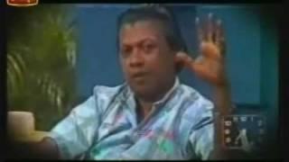 sri lanka news in memory of late premakeerthi de alwis 3172011