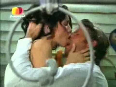 Ты - моя жизнь / Sos mi Vida 2 серия - YouTube