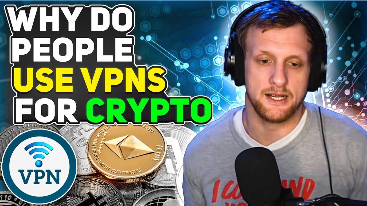 vpn fizet a bitcoinnal)