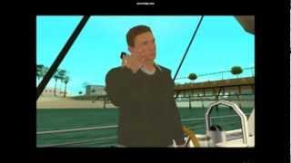 Casino Royale - GTA San Andreas