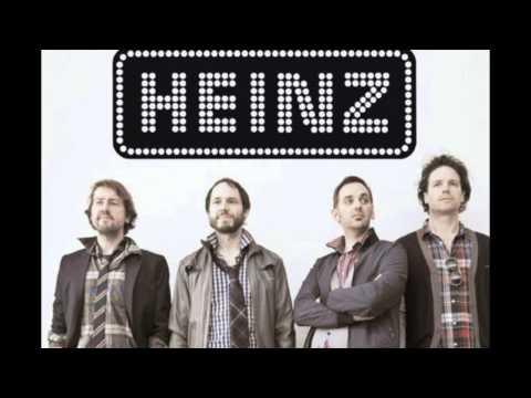 Heinz - Mein Nachbar
