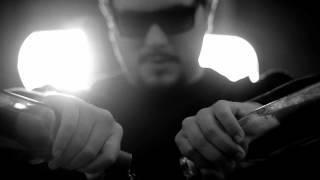 Zli Toni - 3GB (VIDEO)