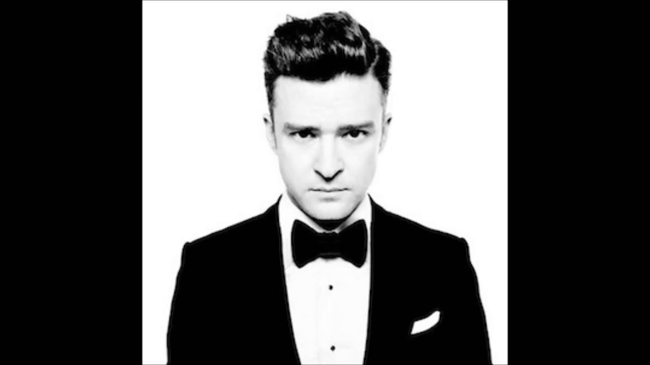 justin-timberlake-that-girl-m4ck408
