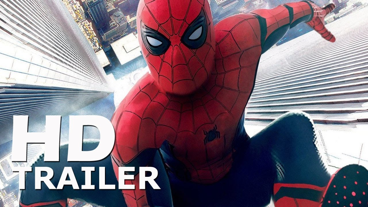spider man homecoming stream german