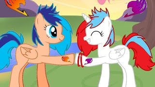 Fairy Tail 1 эпизод