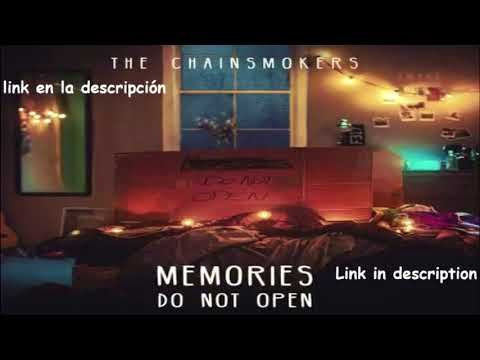 the chainsmokers memories...do not open songs download mp3