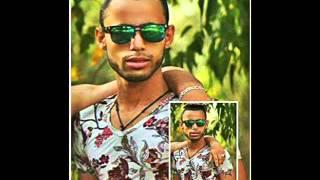 Said Senhaji 2014   Ya Sahbi & Fadel Mazrou3i mix