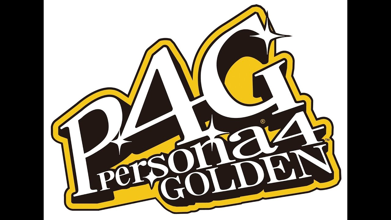 Persona 4 Golden Vpk