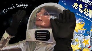 La fabbrica di stelle - Daniela Cologgi, Paoline