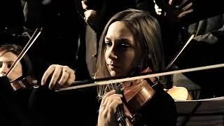 Les Ombres d'Esteren - Orchestre de Fourvière (Teaser)